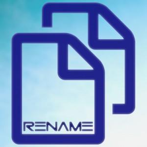 files_rename_sq