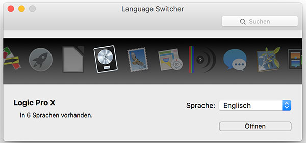 Screenshot Language Switcher Logic