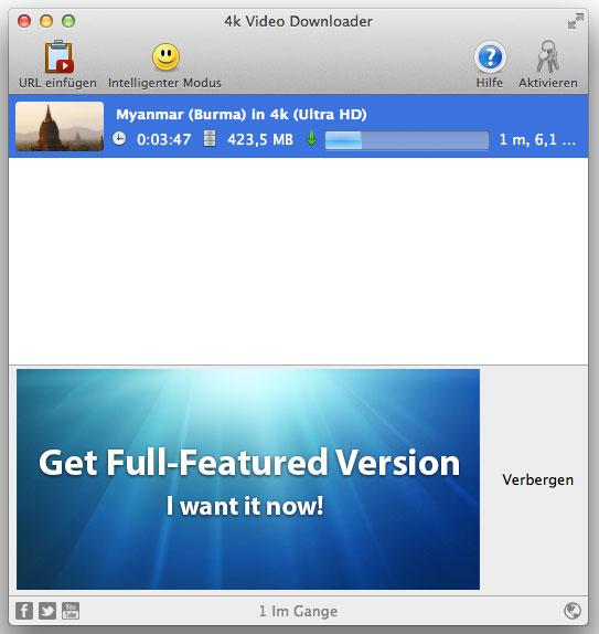 4K_Video_Downloader_3