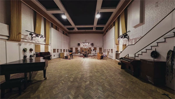 screenshot_inside_abbey_road