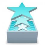 Icon Telestream Episode Video Encoding Programm