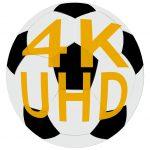 fussball-4k-uhd