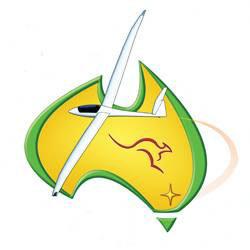 Logo WGC 2017