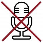 Symbolbild Siri ausschalten