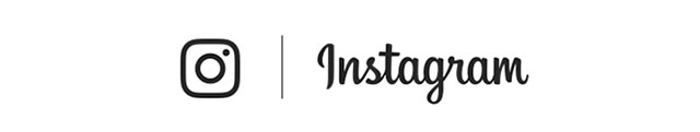 Screenshot Instagram Logo
