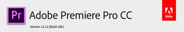 Screenshot Premiere 12.1