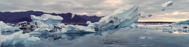 Szene aus dem Video Anomaly